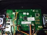 電子線路板回收