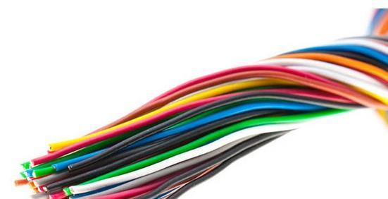 电缆.jpg